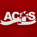 ACTS Leadership