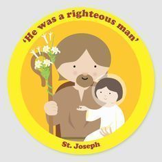 St. Joseph Altar Baking and Boxing Date