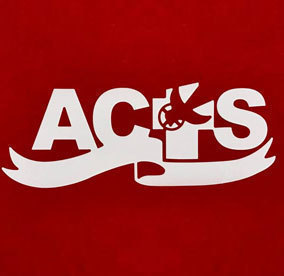 Women's Acts Retreat (Click for Invitation and Application)