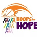 Hoops for Hope!