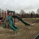 Playground Dedication UPDATE Monday, March 30th