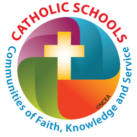 Catholic Schools Week - Parent and Family Appreciation Day