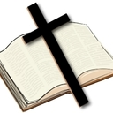 Bible Study - Wed a.m.