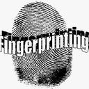 Fingerprinting: Friday, June 15