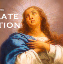 HOLY DAY OF OBLIGATION (Bilingual)
