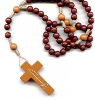 Rosaries for Peace and to end war and terrorism * * * Rosarios Para Paz en el Mundo