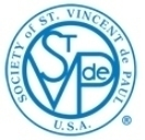 St. Vincent de Paul Society Second Collection Weekend
