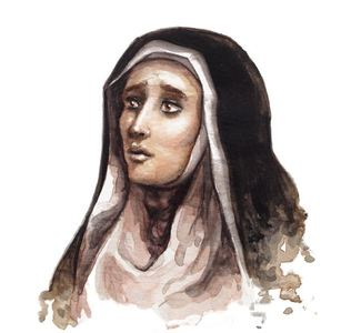 Pivotal Players: St. Catherine of Siena