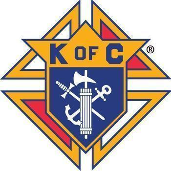 Knights of Columbus Membership Drive