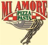 Mi Amore Dine Out Fundraiser