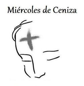 Ash Wednesday Services (Spanish)