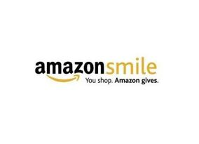 Support our parish school through Amazon Smile