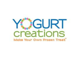Yogurt Creations fundraiser