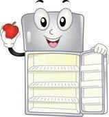 School seeking refrigerator donation
