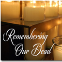 WWPR Mass of Remembrance Nov. 2