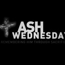 Ash Wednesday Mass and Service Times to Suit Any Schedule