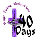 A Fasting Refresher from the USCCB