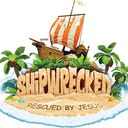 VBS Volunteer Meeting Tuesday