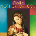 Mary, Mother of God Mass Schedule