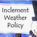 WWPR Inclement Weather Policy