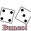 Mardi Gras Bunco Night at St.James is This Saturday!