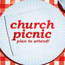 St. James of the Valley Parish Picnic is This Sunday!
