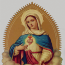 Assumption of the Blessed Virgin Mary Mass Schedule (Holy Day of Obligation)