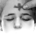 WWPR Ash Wednesday Mass and Ash Distribution Schedule
