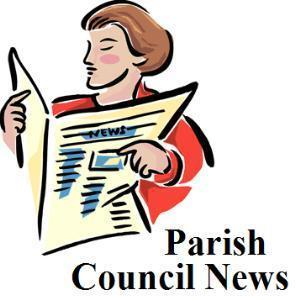 Report to Parishioners Concerning Facilities...