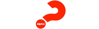 What is Alpha Course