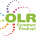 OLR Summer Festival: Friday, June 22 & Saturday, June 23, 6:00 pm-Midnight