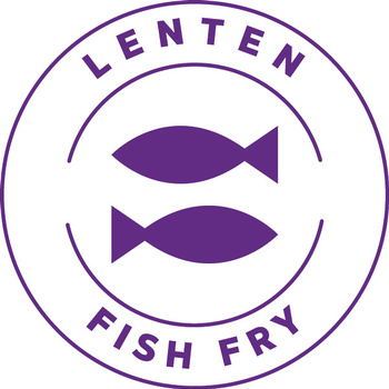 St. James of the Valley Fish Fry is March 13!