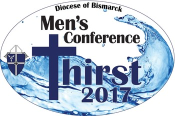 THIRST '17 Men's Conference