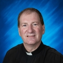 Fr. Larry Delaney
