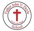 Father John V. Doyle School