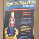 Signs & Wonders for Our Times Seminar