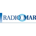 Radio Maria interview with Foundation of Jesus The Divine Mercy