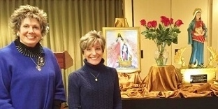 Prayer Breakfast - THE PENNSYLVANIA FOUNDATION FOR LIFE & People Concerned for the Unborn Child
