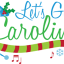 OLV High School Youth Caroling