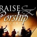 Praise & Worship Lent Concert: March 24