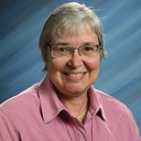 We Honor Sr. Elizabeth for Her 26 Years of Service to OLPH