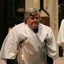 Baptisms at Easter Vigil