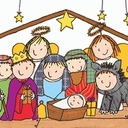 PSR Nativity Play