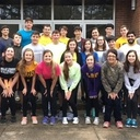 CYO Winter Retreat 2017