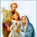 Holy Families