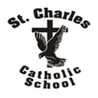 1960's Class Reunion at St. Charles School