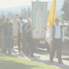 Rosary Procession for Life