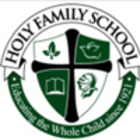 Holy Family School Auction