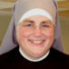Sister Constance: A note to women: We are all mothers!