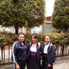 With Challenges Come Blessings: Our Lady of Fatima answers challenges in Guatemala